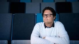 Rektorn Mattias Liedholm under dödshot efter slöjdebatt i Skurup