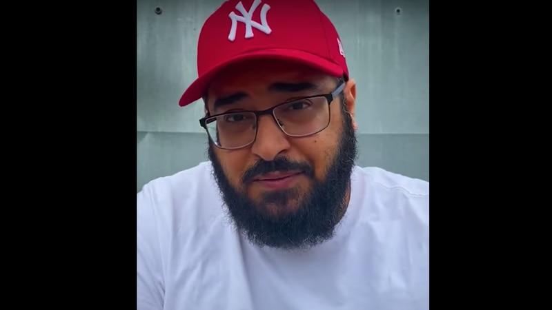 Anas Khalifa, under nästan 20 år en av de mest tongivande personerna inom den våldsbejakande islamismen i Sverige, säger i en intervju med Doku att han hoppat av salafismen.