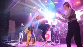 21 höjdare från 21:a Gullbrannafestivalen