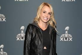 """Artisten mitt i Free Britney-debatten: """"Jag är katolik"""""""