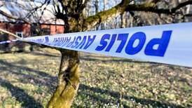 Åklagare om dödad scoutledare: åtal kommer