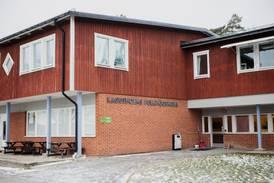 En era över - Kaggeholms folkhögskola lämnar Kaggeholm