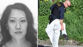 527 förhör om mordet på Lena Wesström – inga gripna