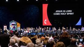 Förenade Metodistkyrkan kan splittras på grund av hbtq-frågan